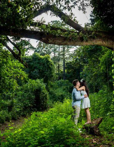 Photoshoot Josue & Arely-9