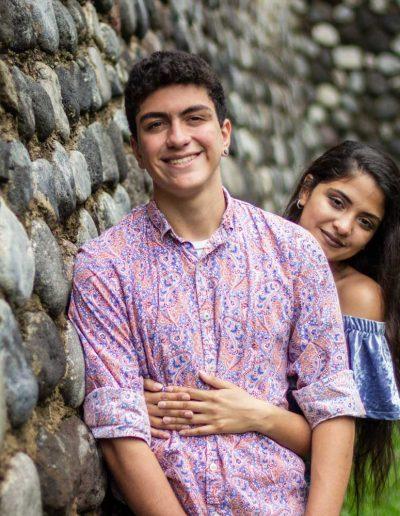 Anayansi & Juan-10