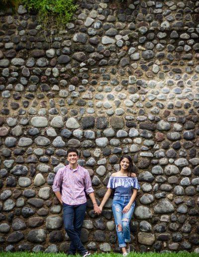 Anayansi & Juan-11