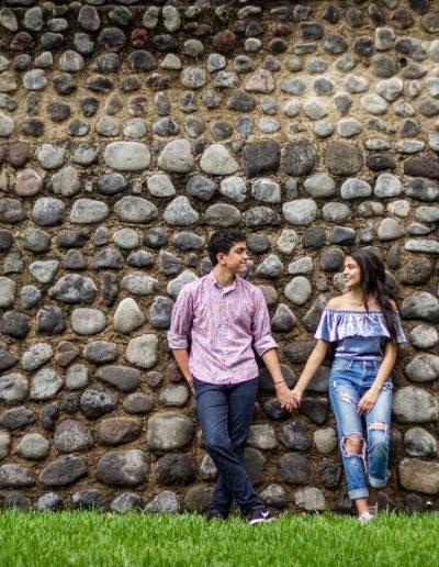 Anayansi & Juan-12