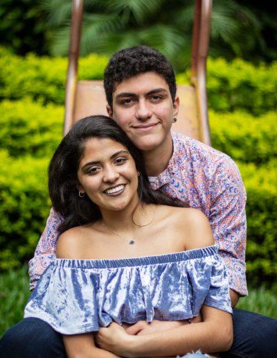 Anayansi & Juan-14
