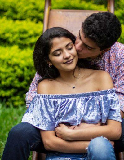Anayansi & Juan-15