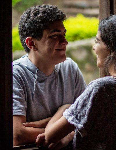 Anayansi & Juan-28