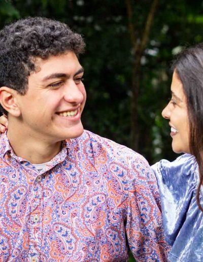 Anayansi & Juan-5