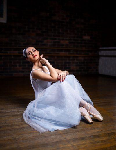 Sofia Polanco-27